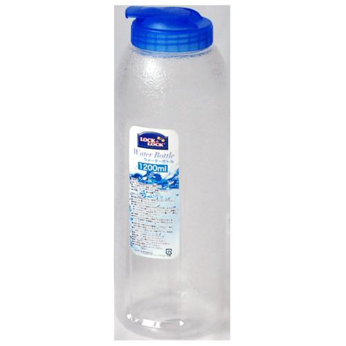ウォーターボトル 適正容量 約1100ml