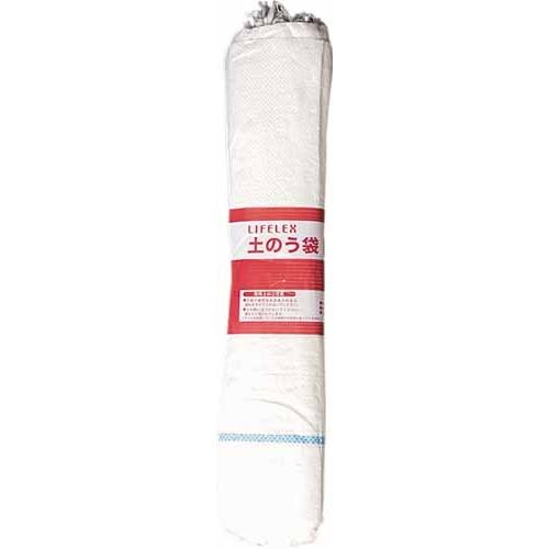土のう袋 10枚 KMT04−6589