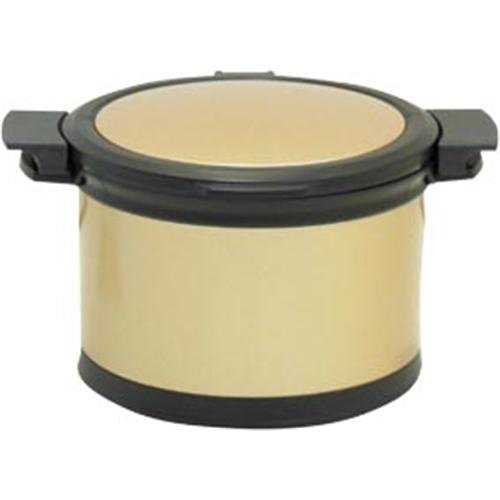 真空保温調理鍋 KHM05−7166