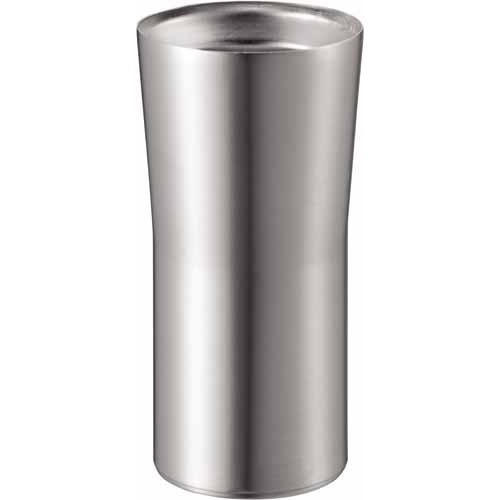 真空断熱コップ 350ml KHM05−7302