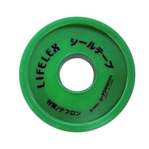 シールテープ 15m