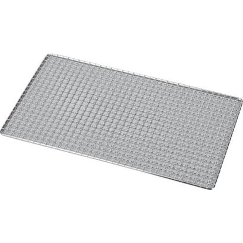 BBQ網 80×50cm KG23−3933