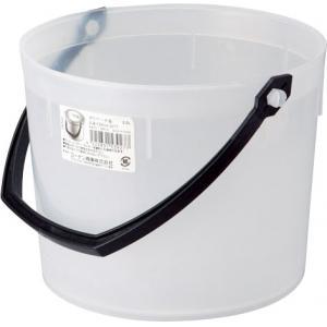 ポリペール缶2.5L YZK04−9277