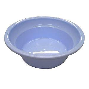 洗面器B KOK21−8125