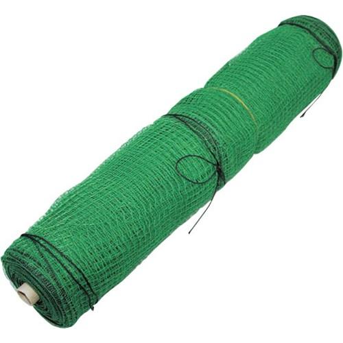 アニマルネット 緑 約1×50m