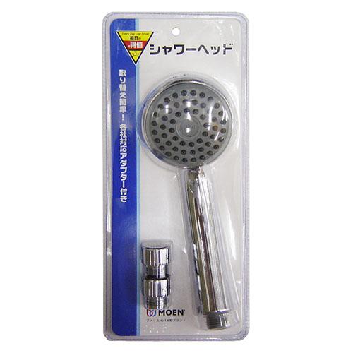 シャワーヘッド EKM03−8017