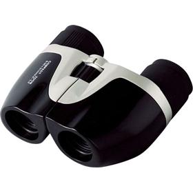 双眼鏡 KN14-4124