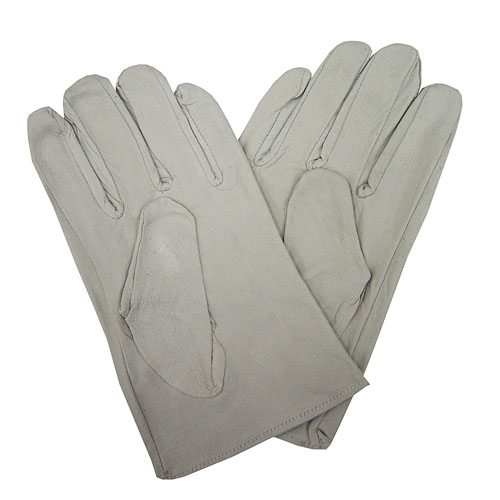 豚クレスト手袋 ストレート HL04−441