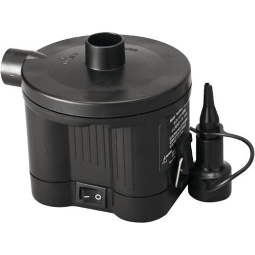 電池式ポンプ KG23−6493