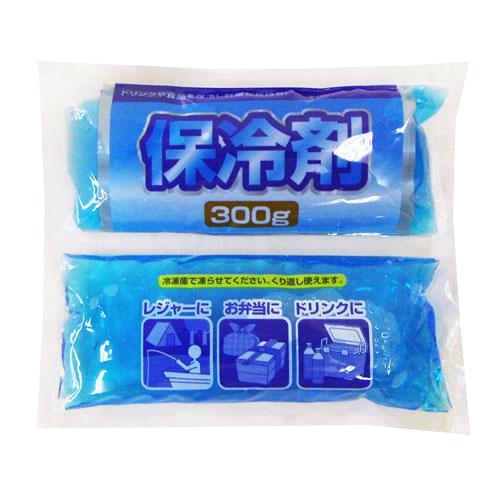 保冷剤 300g KG23−6523