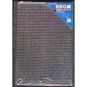 焼き網400×800 KG23−0819