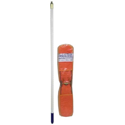 業務用モップ90cm KJK21−9113