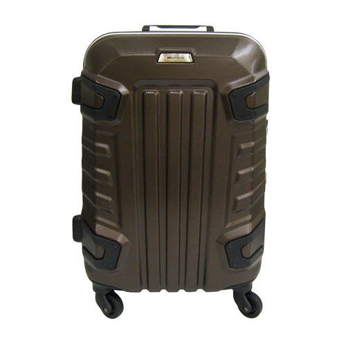 スーツケース Hard−B 39リットル LFX20