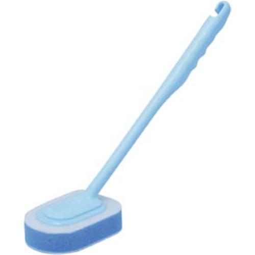アクリルバス洗い ミドルサイズ WEL21−4344