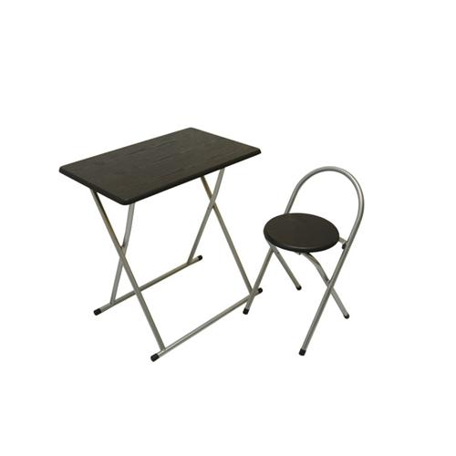 テーブル&チェアーセット KKH18−8632