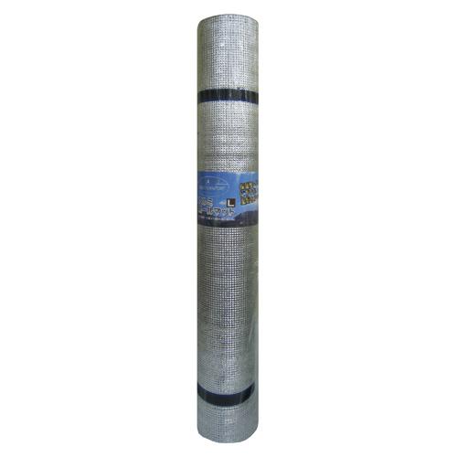 アルミロールマットL シルバー STI23−5479