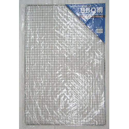 BBQ網 60×40cm KK23−8355