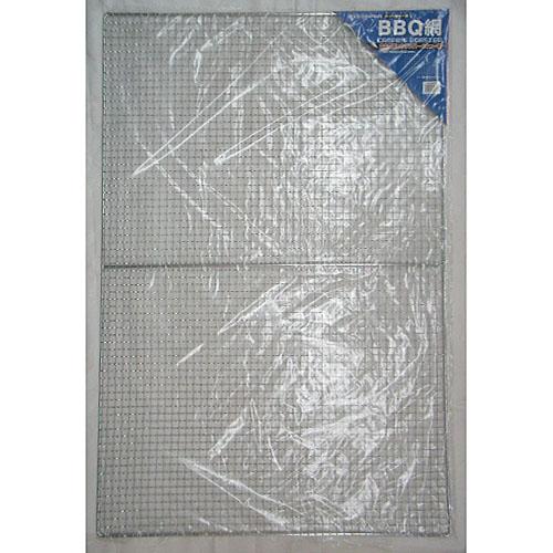 BBQ網 90×60cm KK23−8379
