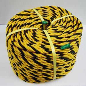 標識ロープ #12 約10mm×100m