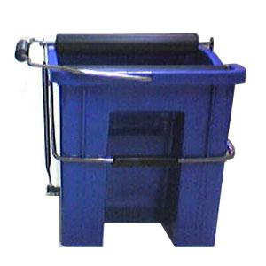 ◆モップ絞り器 KOK21−69524