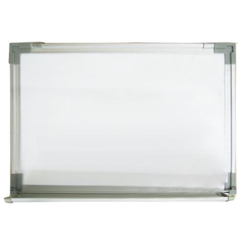 ホワイトボード 60×90