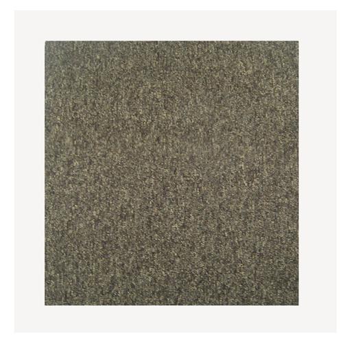 ※※※○タイルカーペット  TA−1005 50×50 ダークブラウン
