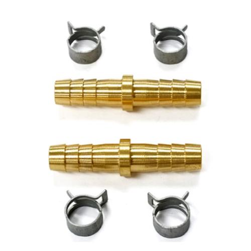樹脂管用部品セット RH2S−10