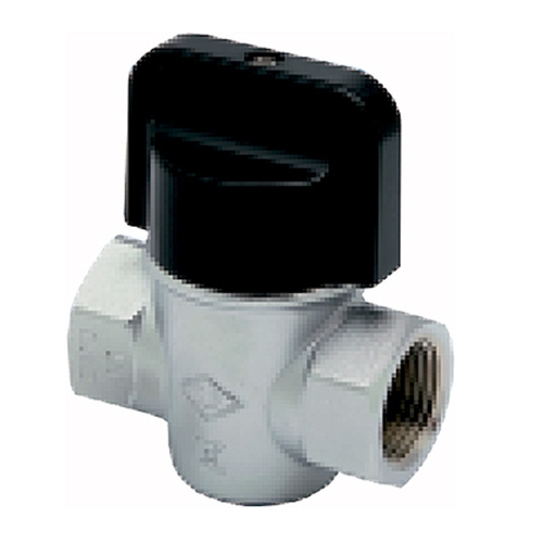 中間ガス栓 FV710C