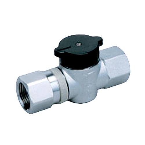 機器接続ガス栓 FV623B