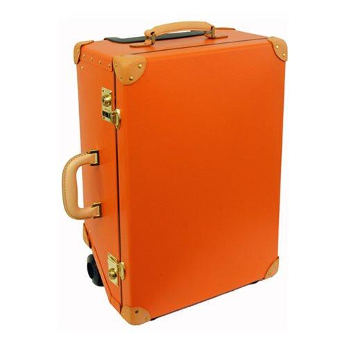 キャリーバッグ TIMEVOYAGER Trolley タイムボイジャー トロリー プレミアムI 33L ビターオレンジ TV01-OR 0892732