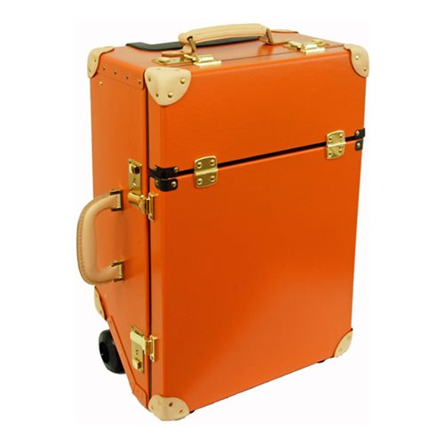 キャリーバッグ TIMEVOYAGER Trolley タイムボイジャー トロリー プレミアムII 33L ビターオレンジ TV02-OR 0892736