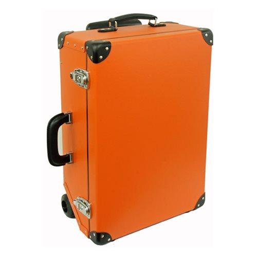 キャリーバッグ TIMEVOYAGER Trolley タイムボイジャー トロリー スタンダードI 30L ビターオレンジ TV03-OR 0892726
