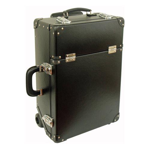 キャリーバッグ TIMEVOYAGER Trolley タイムボイジャー トロリー スタンダードII 30L ブラック TV04-BK 0892728