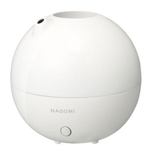 NAGOMI HF-1420WH [ホワイト]