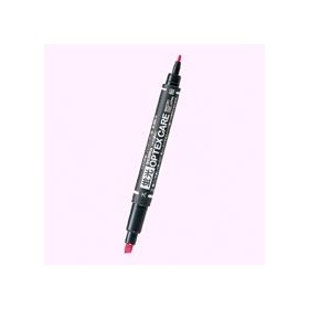 蛍光ペン 蛍光オプテックスケア ピンク WKCR1−P 341779