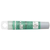 蛍光ペン オプテックス2 カートリッジ 緑 RWK8 3本入 344059