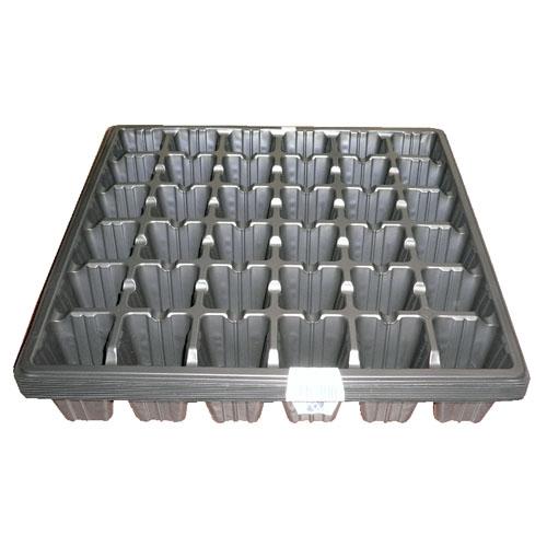 セルボックス 36穴10枚入