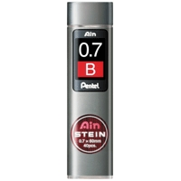 Ain替え芯シュタイン0.7mm C277−B 341245