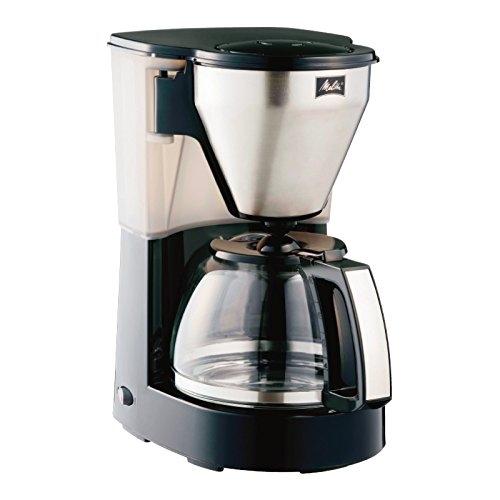 ※※※メリタ コーヒーメーカーmeus MKM−4101B