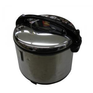 業務用炊飯ジャー炊きたて 1升5合炊き JCC−270P(XS)