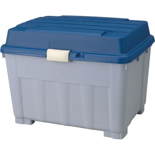 ベランダボックス80 ブルー