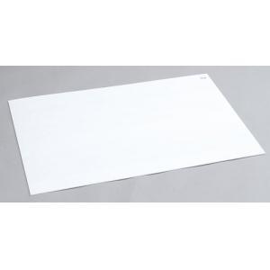 プラダン ホワイト 90×45cm PD−944 ×5枚セット