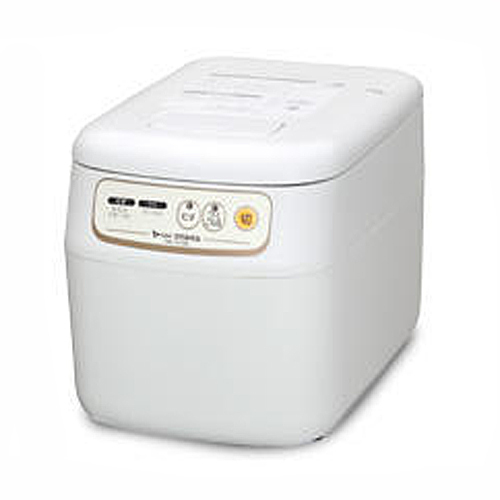 餅つき機1升 RM−101SN
