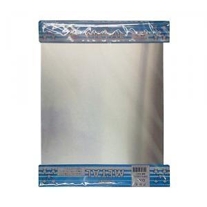 ミニ平板アルミ 0.5×225×300mm