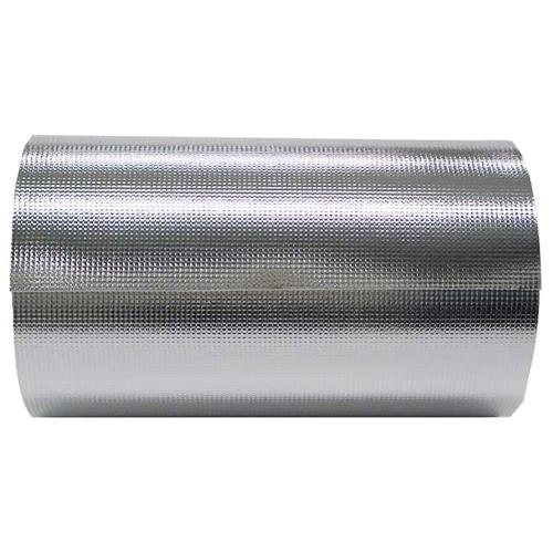 アルミマット 4mm 56cm幅 ×20m巻セット