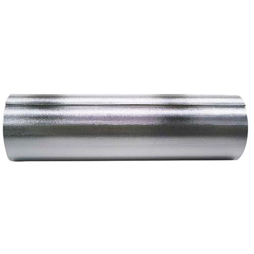 アルミマット 4mm 116cm幅 ×20m巻セット