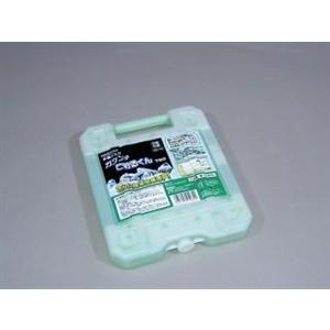 IBEAM 氷温パックハード750g