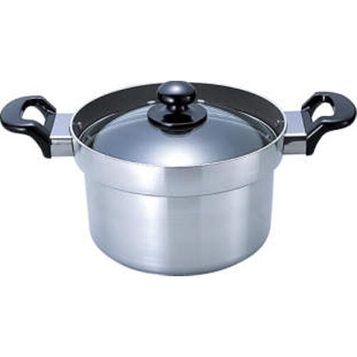 リンナイ 3合炊き炊飯鍋 RTR−300D1