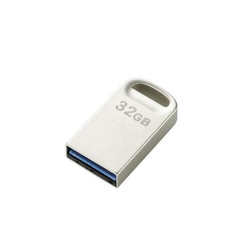 USBメモリ MF−SU332GSV