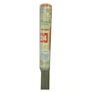 クラウンネット24メッシュ ホワイトグレー 91cm×2m